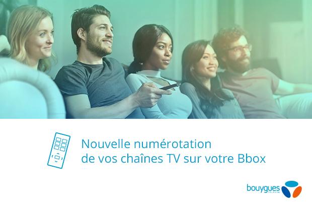 bbox_numéros.jpg