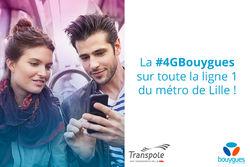 4G-métro-de-Lille_Blog_CP.jpg