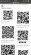 D980A10C-B16C-4317-AD60-743748DD7AD2.png