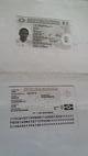 BCF725E6-8F5C-4085-9DE0-5E6CAC7F5C10.jpeg