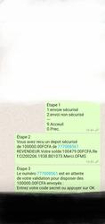 Screenshot_20200401-164717~2.png