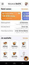Screen_Recording_20210613-230054_OrangeEtMoi.mp4