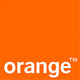 logo_orange.jpg_miniature_original.jpg