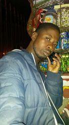 FB_IMG_1591392236937.jpg