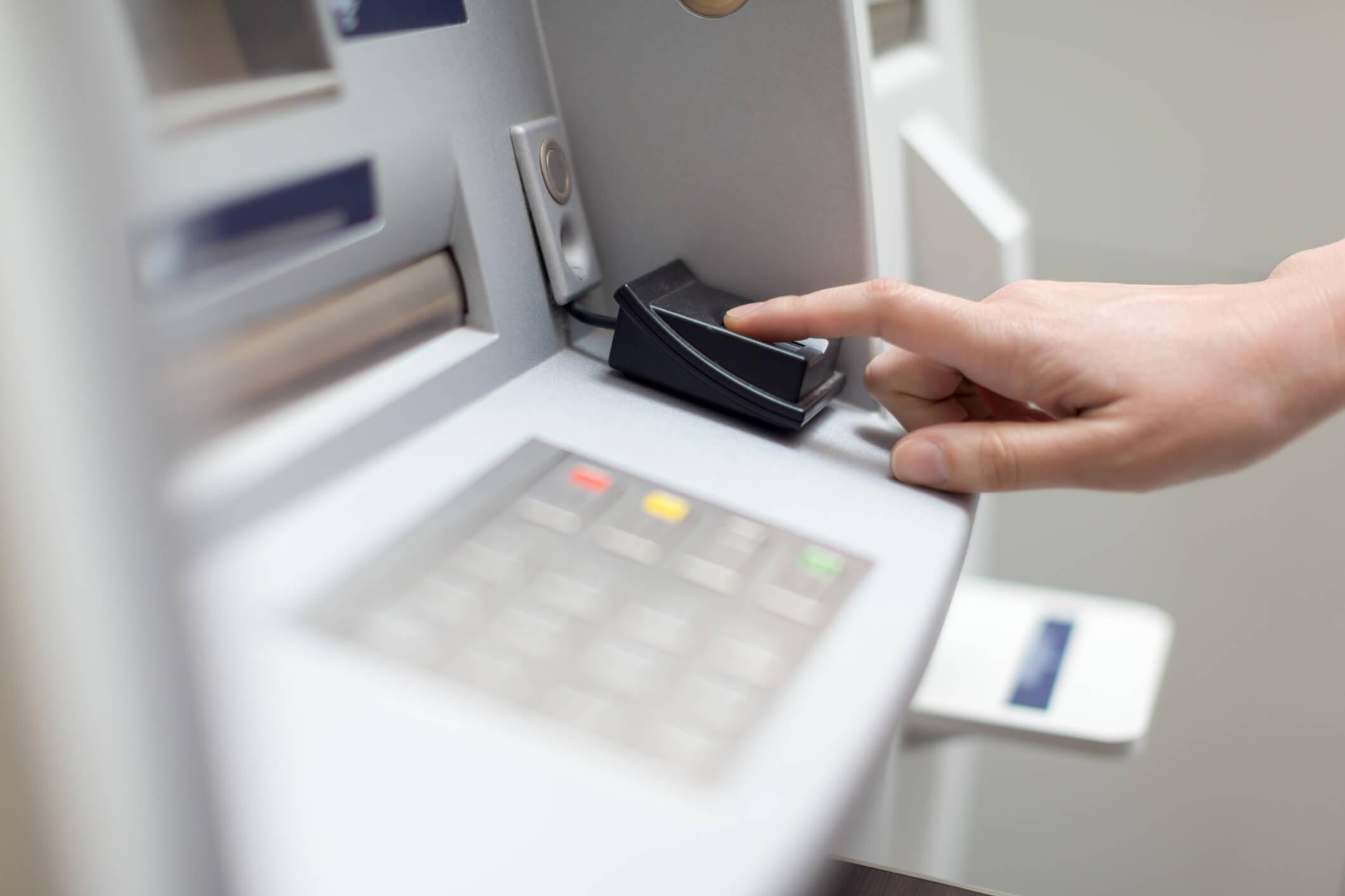 paiement biometrique.jpg