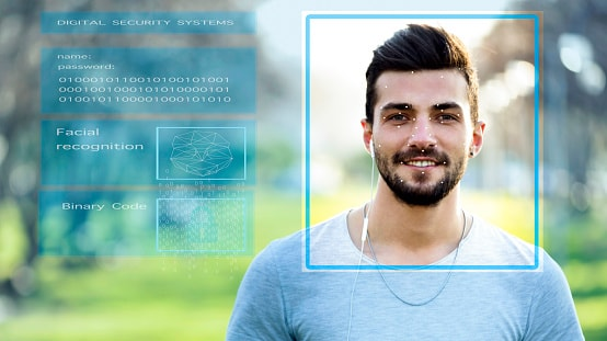 Les opportunités inattendues de la reconnaissance faciale et physique.jpg
