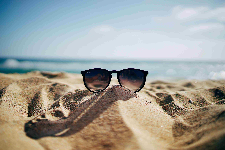 7 idées vacances oney-compressed.jpg