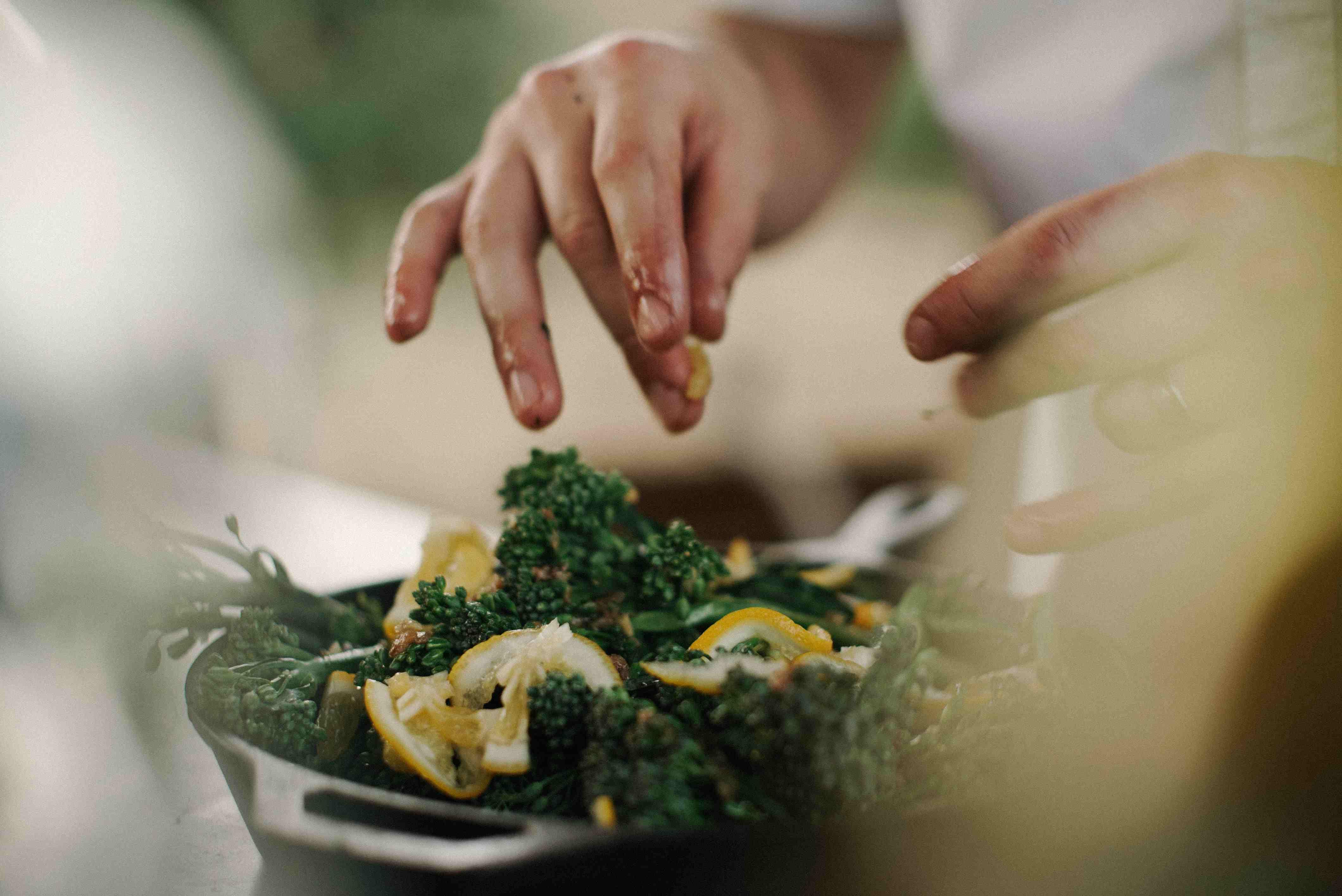 10 plats faciles pour réduire votre budget alimentation-compressed.jpg