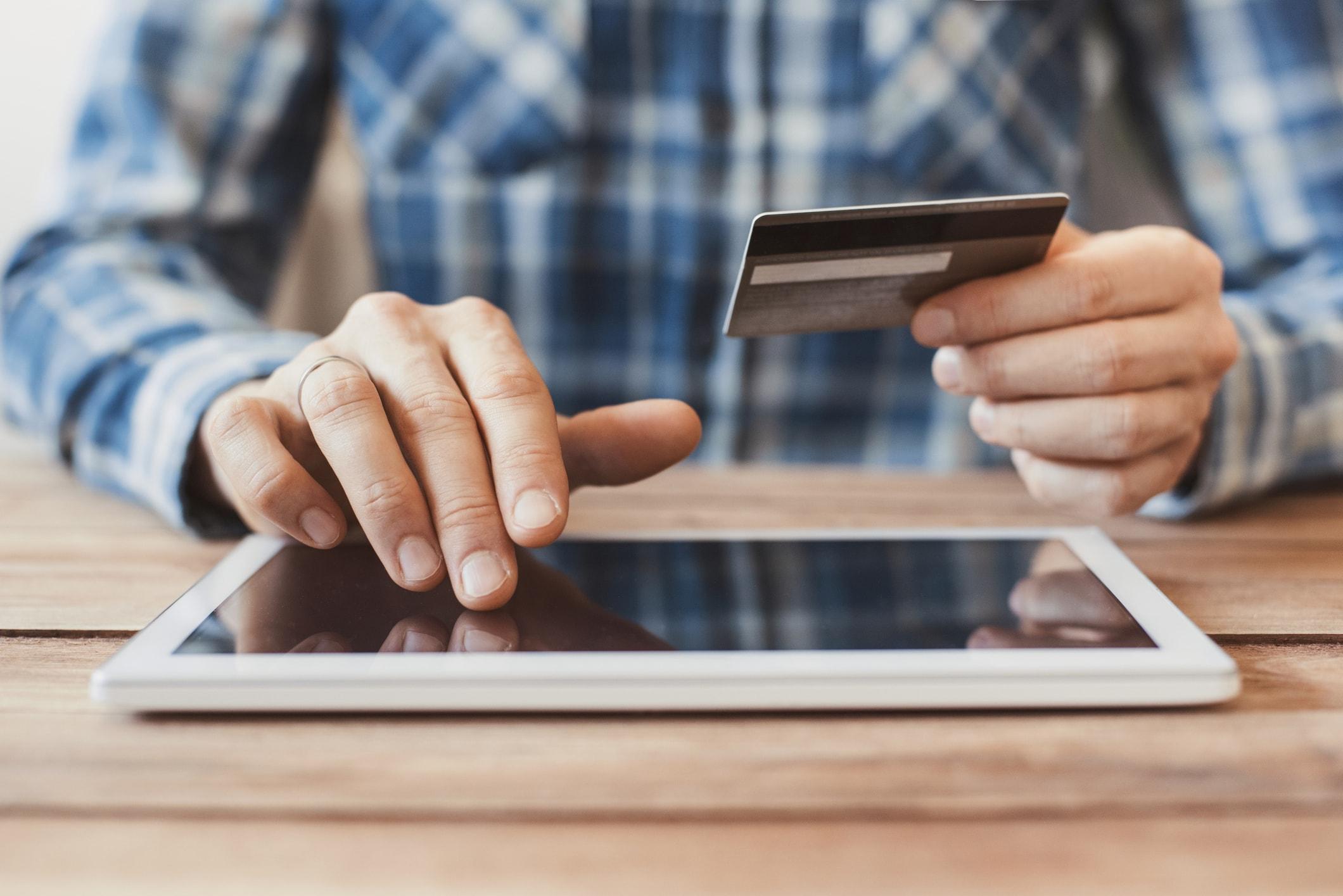 Payer sur le Web les bonnes pratiques.jpg