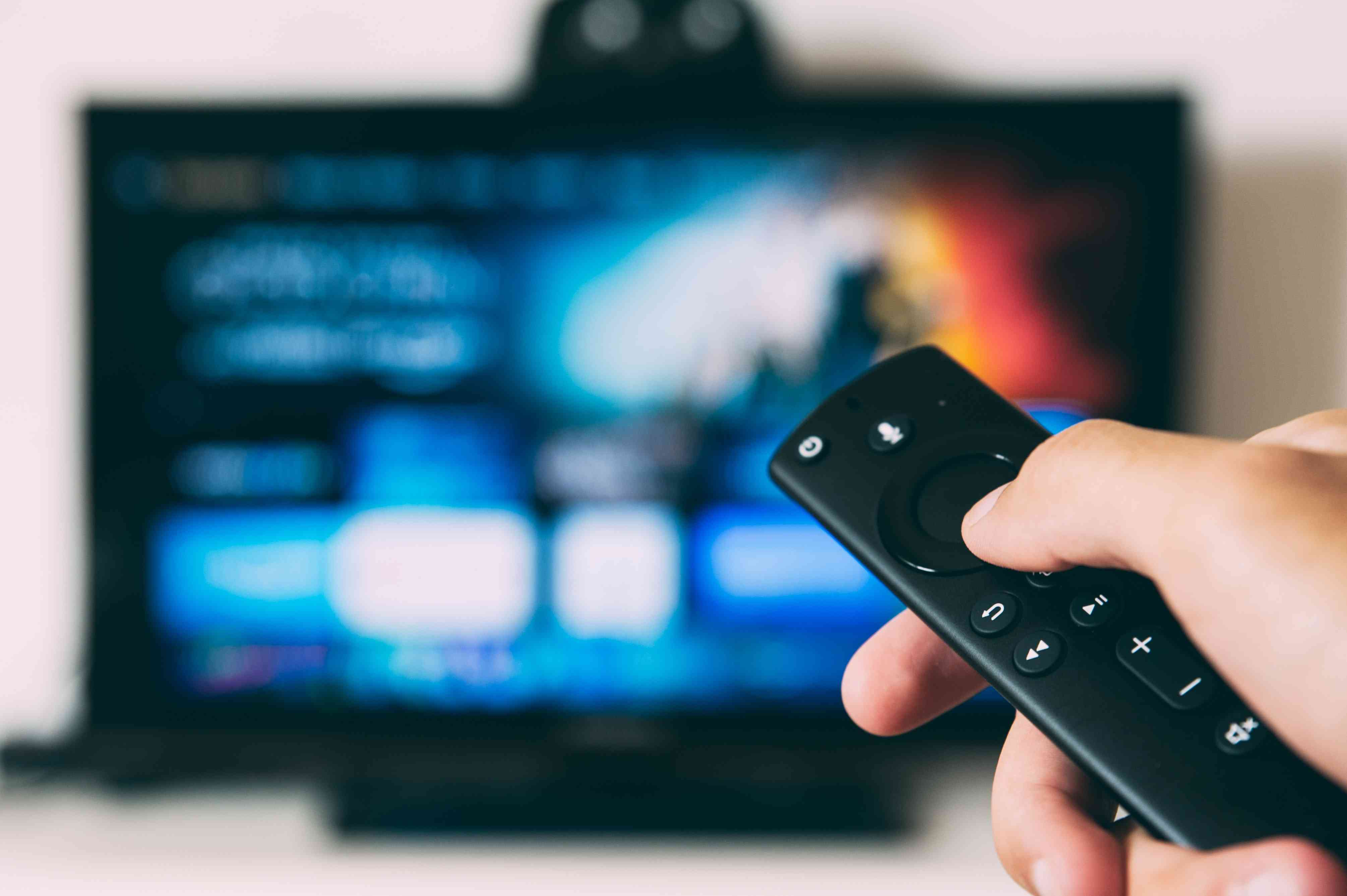 Et si la pollution numérique avait sa propre série TV.jpg
