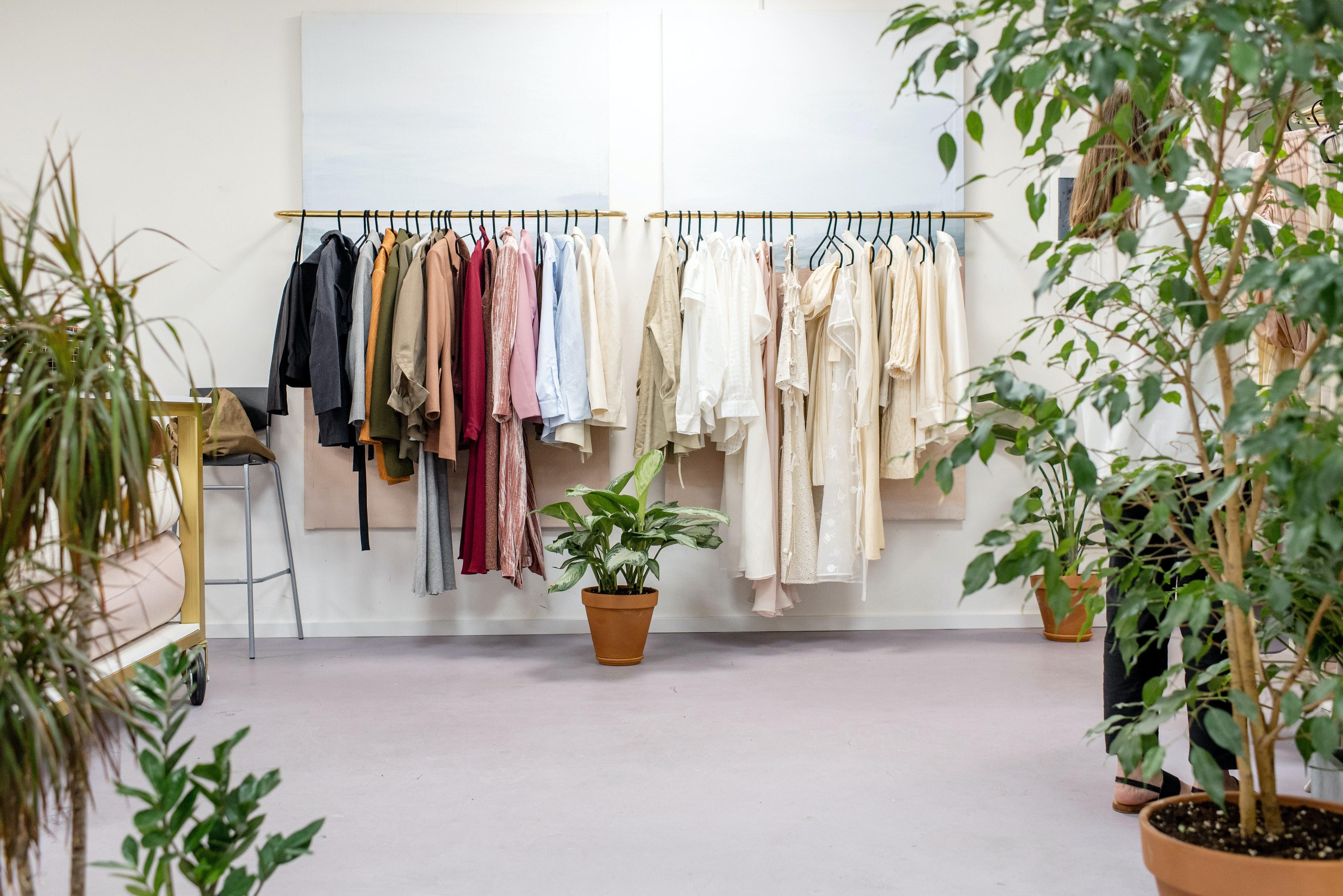 Budget vêtements par mois.jpg
