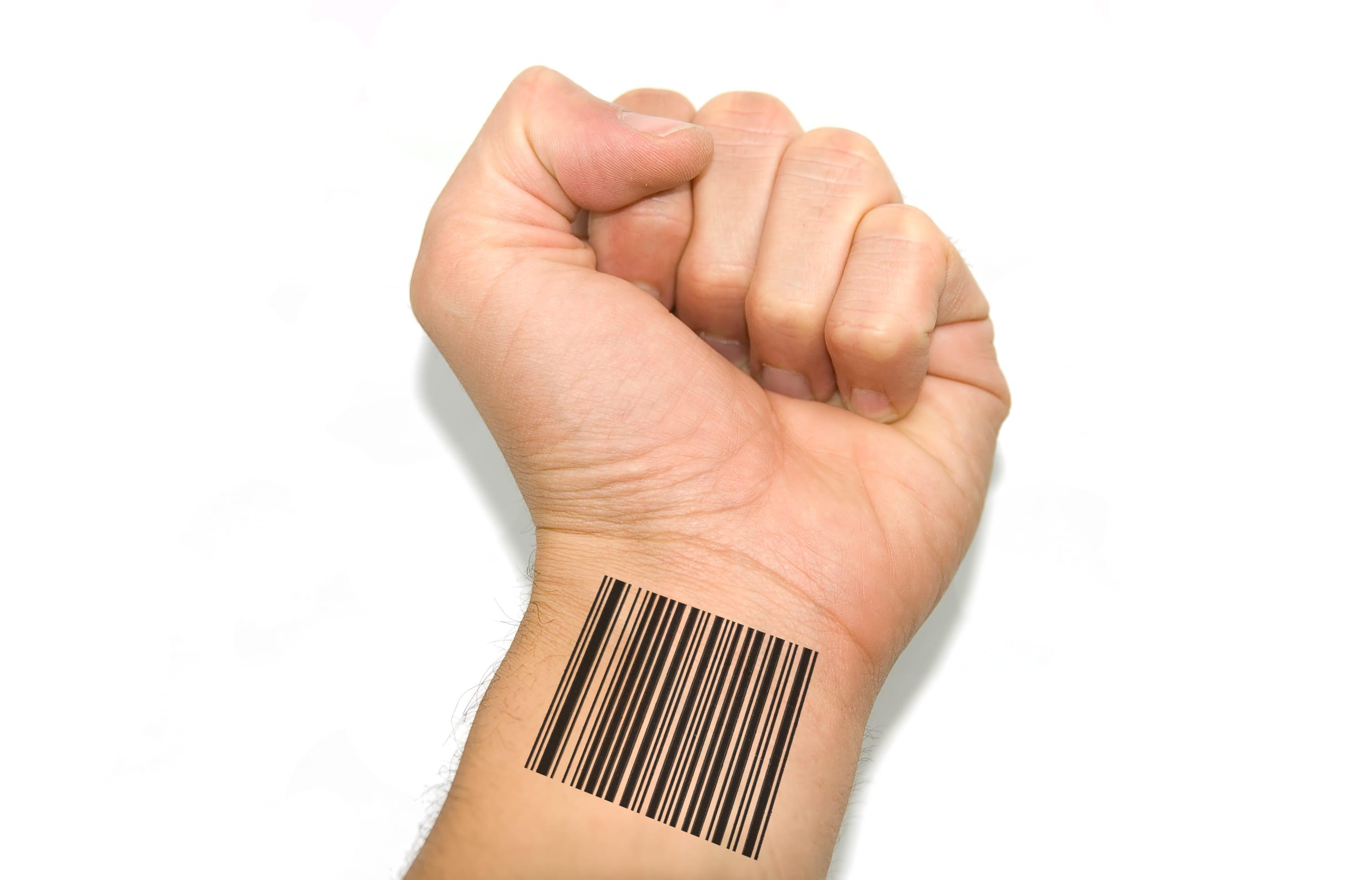 Payer avec son tatouage - Oney.jpg