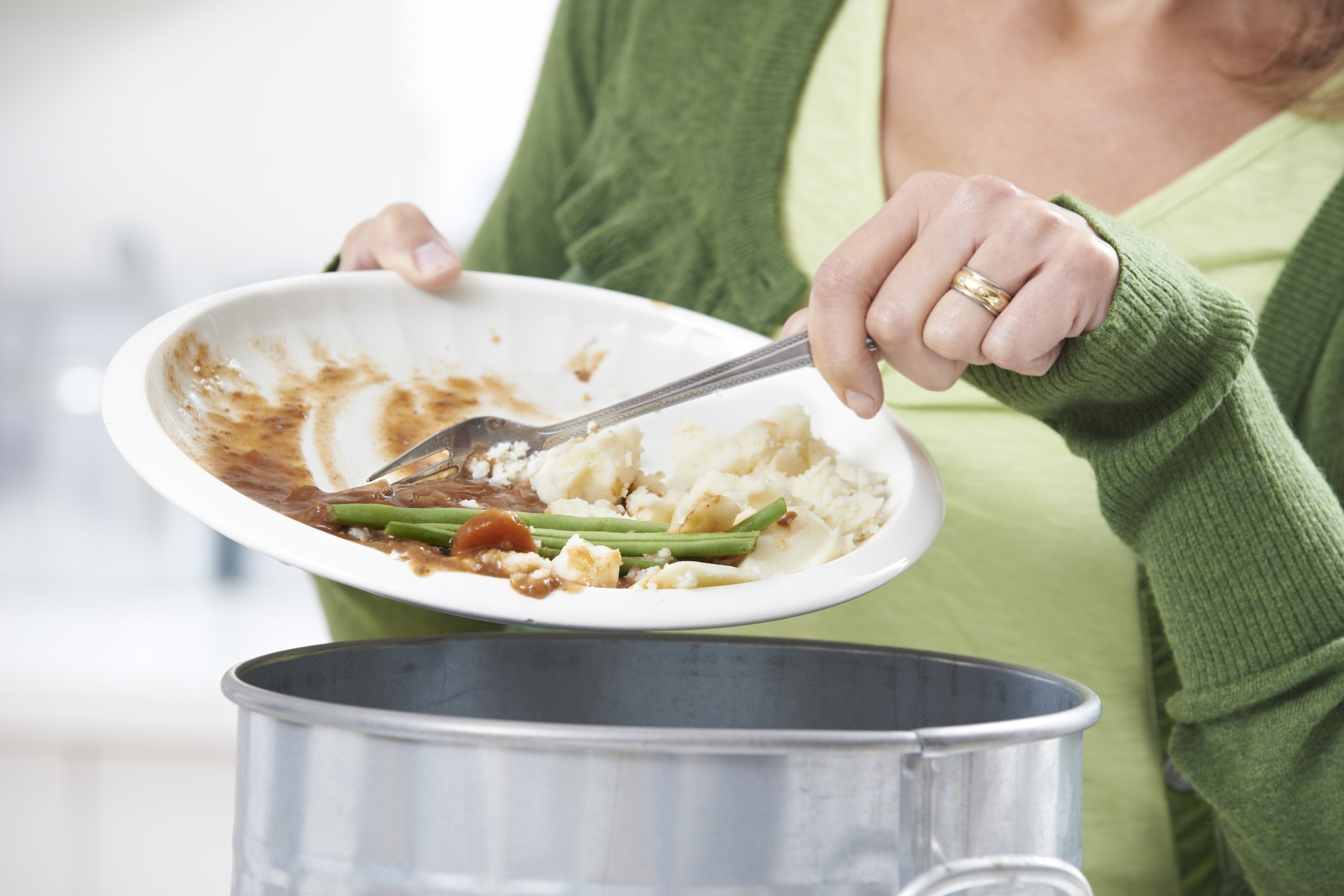 gaspillage_alimentaire_oney_blog.jpg