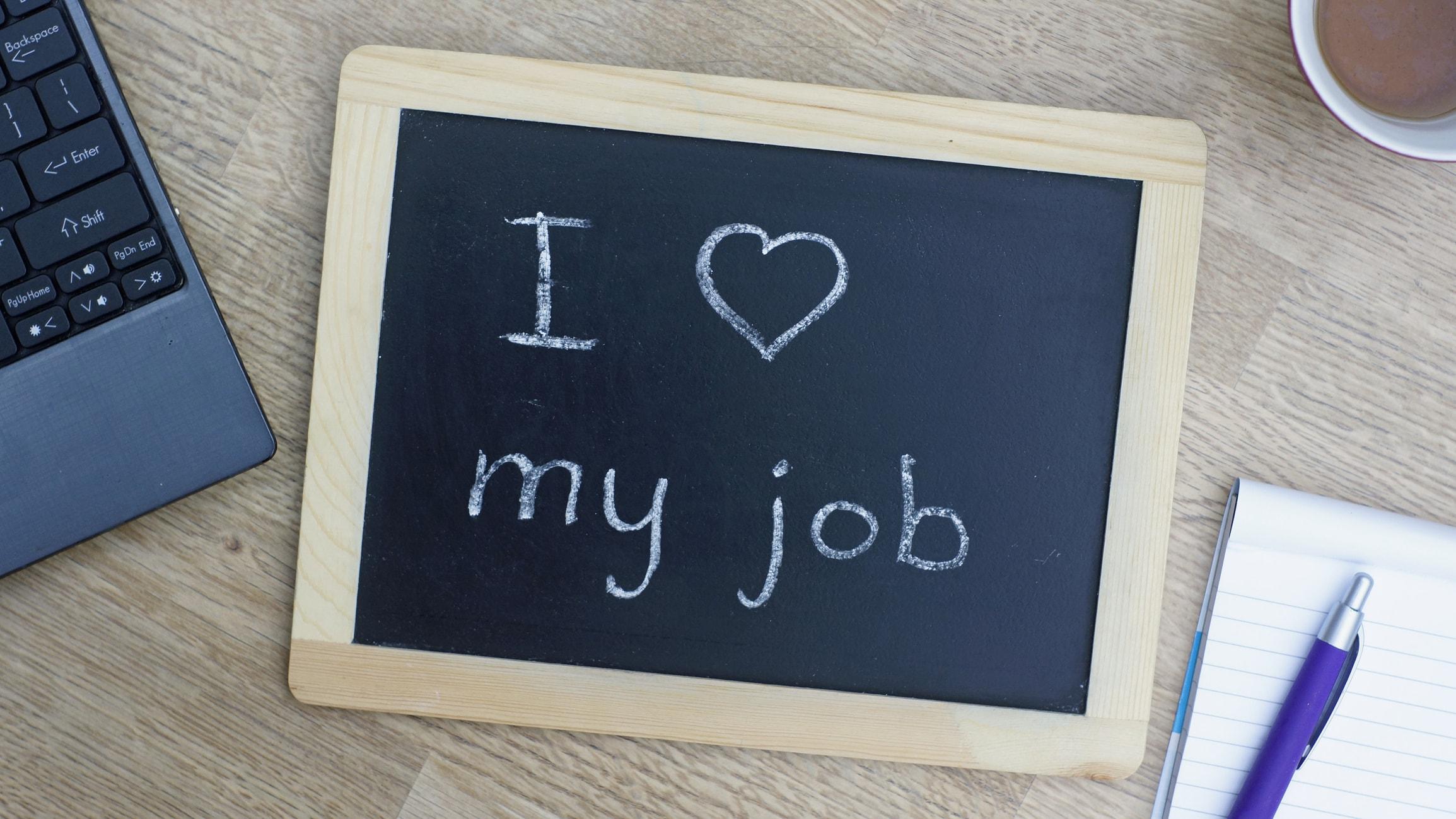 Chercher_un_job_passer_entretien_Oney_blog.jpg