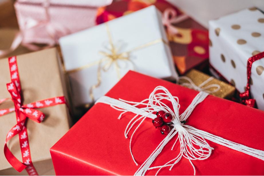 Des idées de cadeaux pour Noël pour faire plaisir à toute la famille.PNG