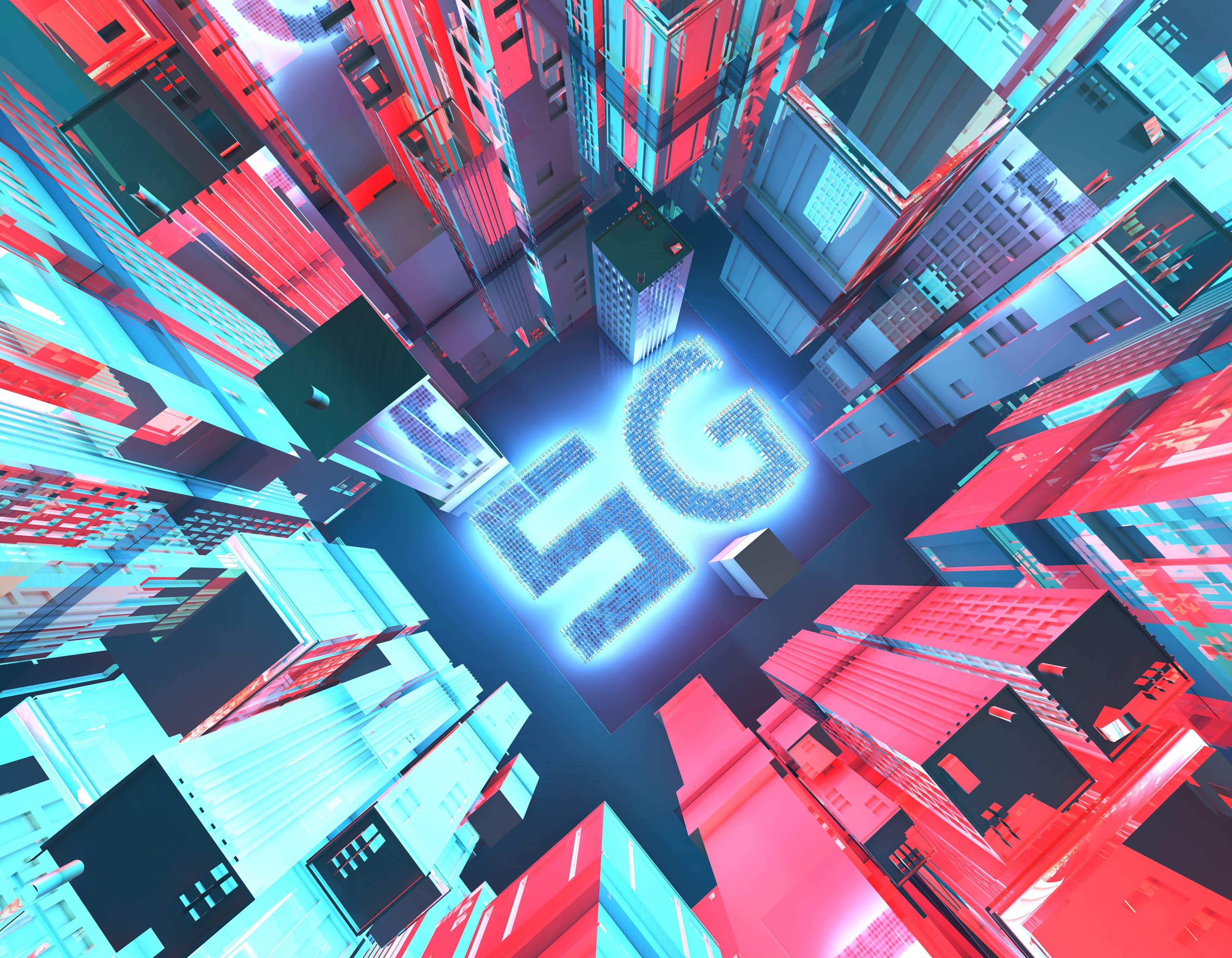 5G-min.jpg