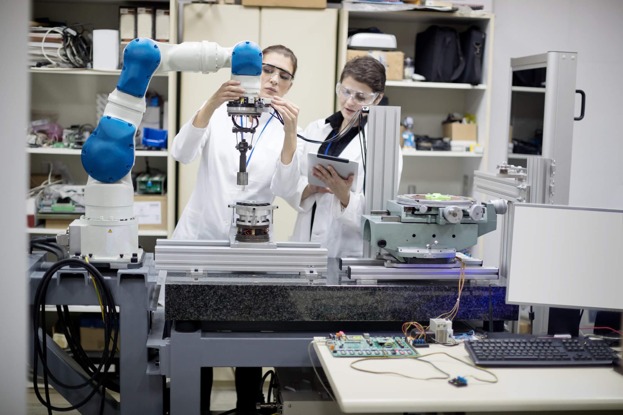 métiers-robots (1).jpg