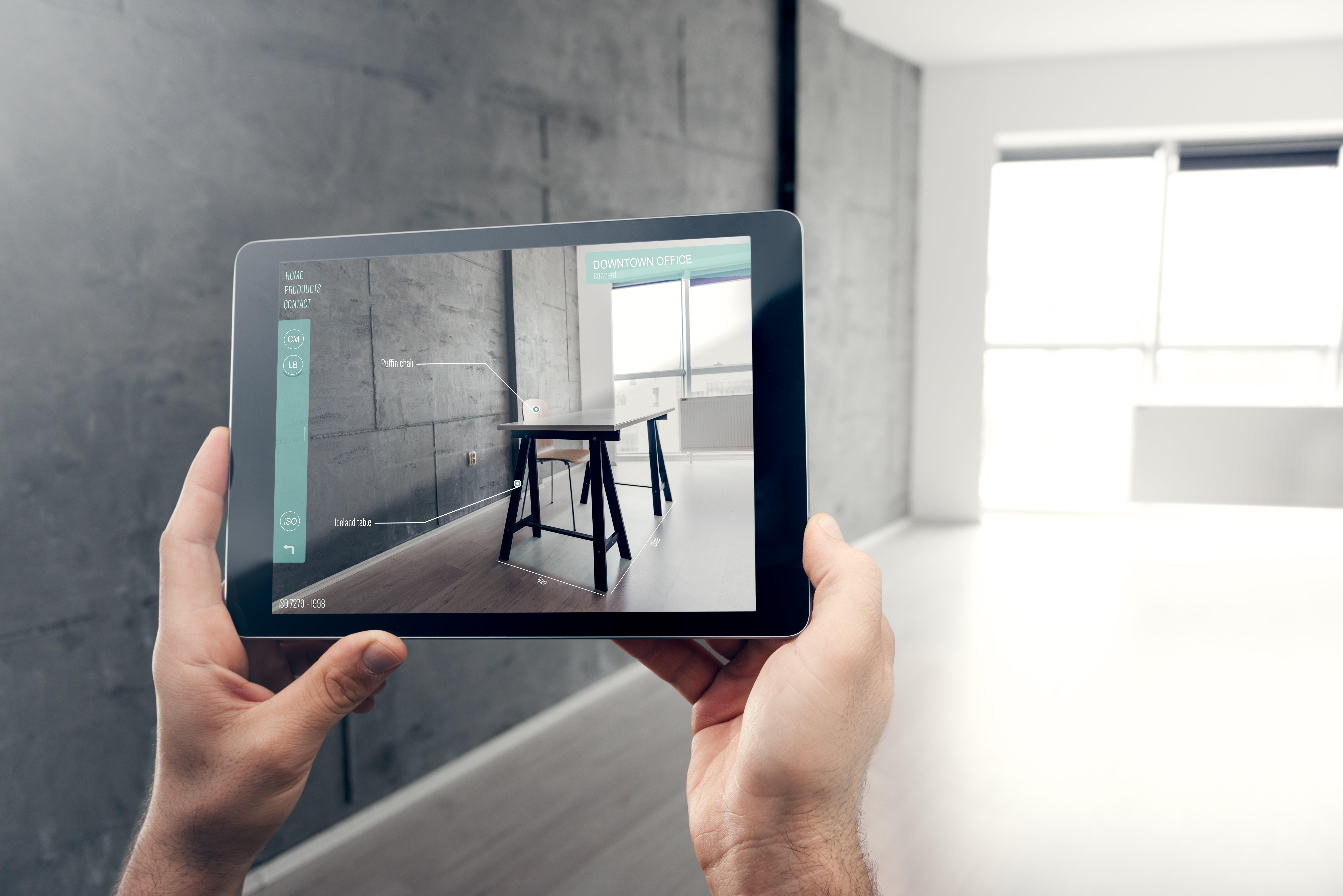 Realité virtuelle-min.jpg