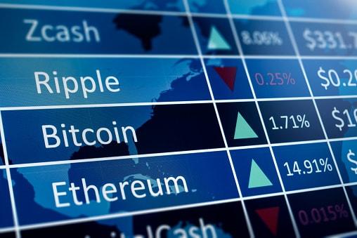 5 Questions (pas bêtes) que l'on se pose sur les crypto-monnaies.jpg