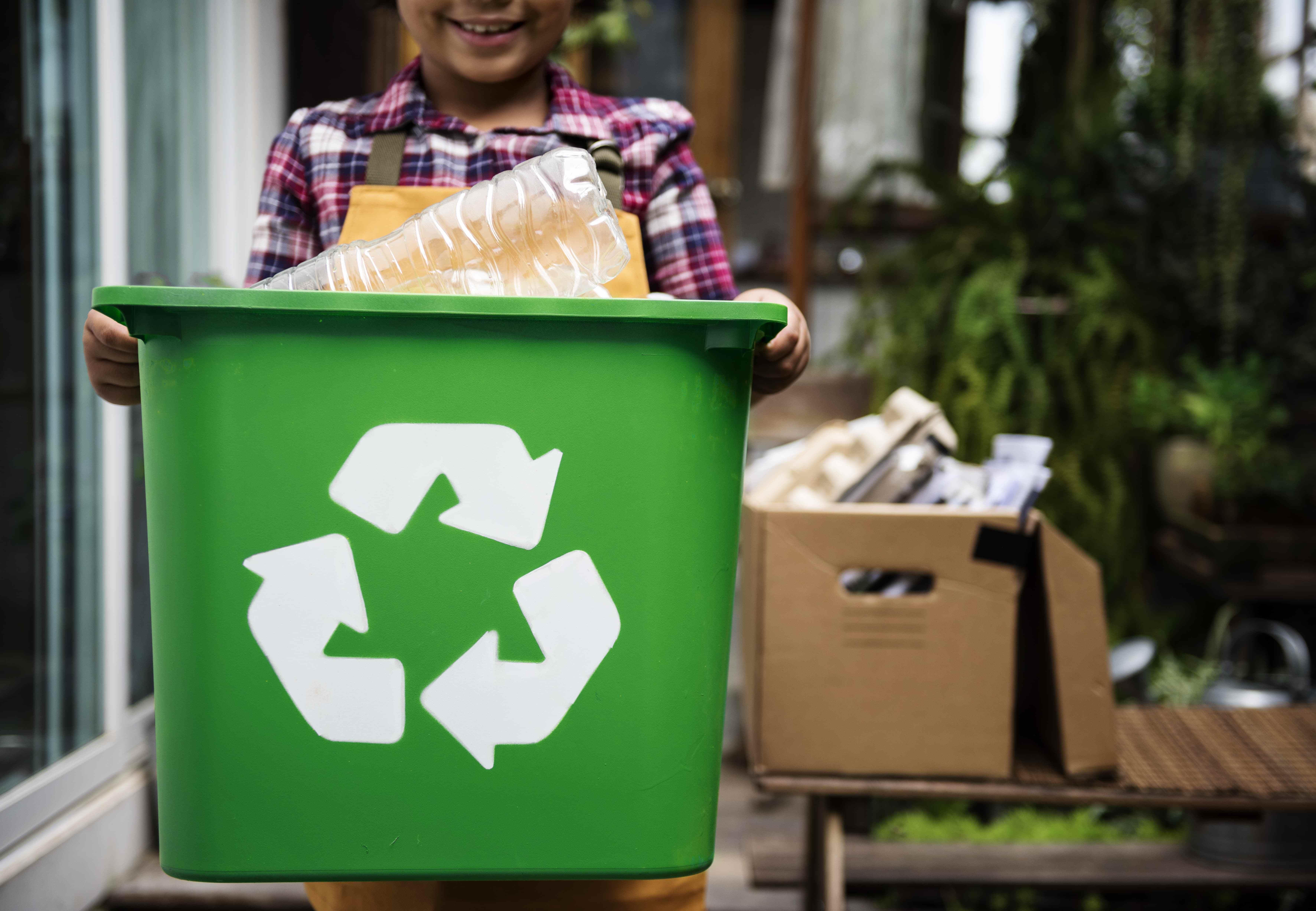 Et si le recyclage n'était plus une option pour personne.jpg