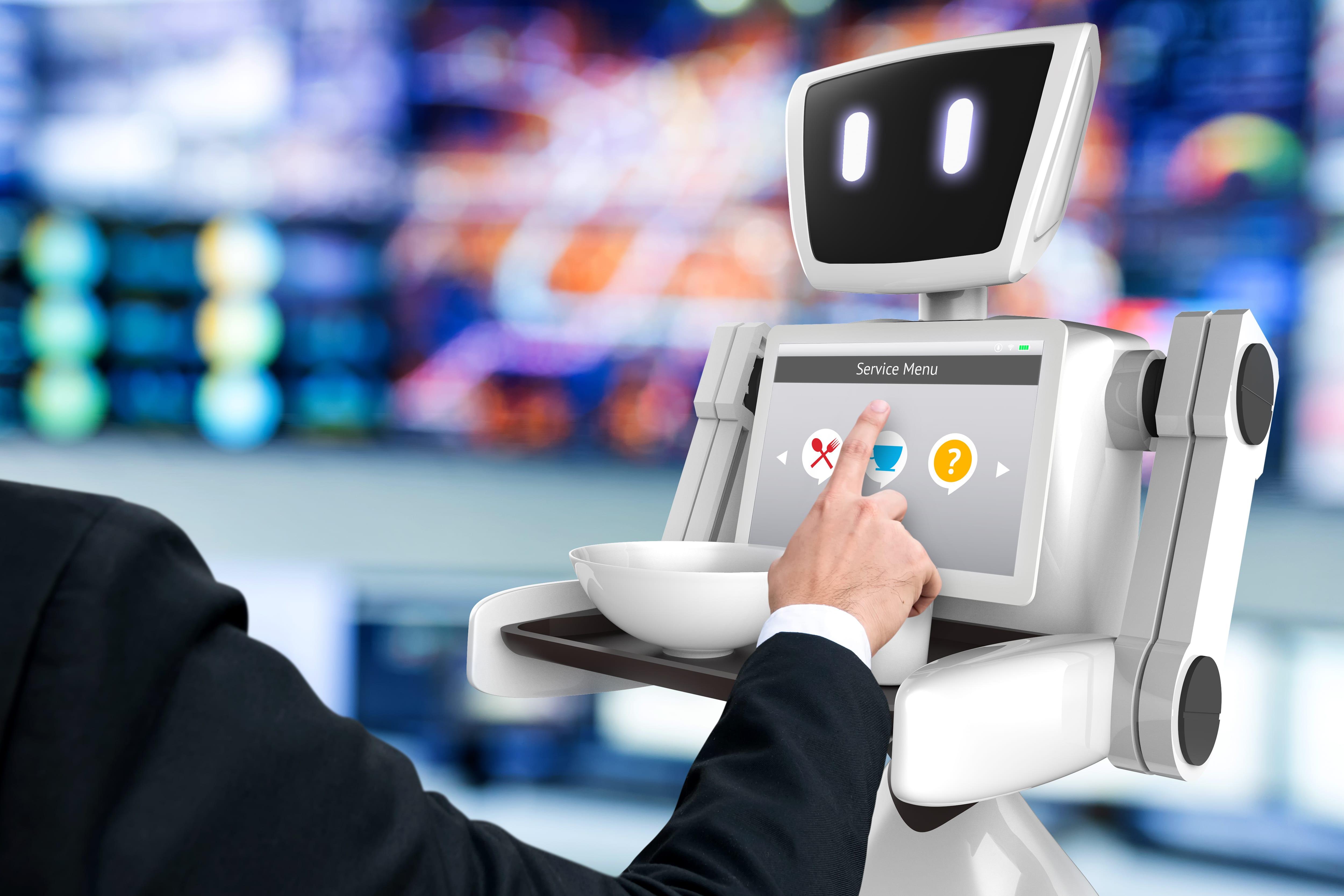 Intelligence artificielle et commerce.jpg