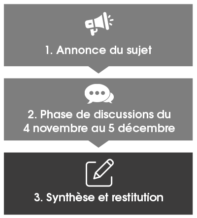 fleches-mobile (1).png