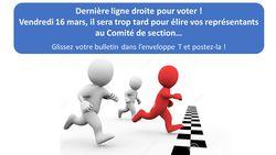 Dernière ligne droite pour voter.jpg
