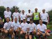 Equipe MIH semi marathon auray Vannes.JPG
