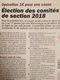 Vote électronique MGEN.JPG