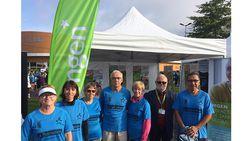 Equipe de bénévoles militants à La Ploermelaise 2017.jpg